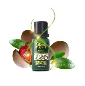 China Pure Essential Oil-Nutmeg Essential Oil on sale