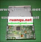 Unité de disquettes de TEAC FD-235HF 7584-U5