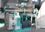 Feed Pellet machine (Animal Feed Pellet Machine) high capacity and widely used in family and small scale farm