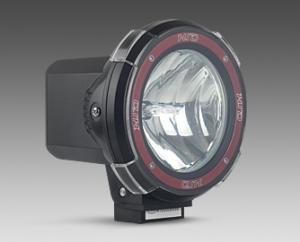 China HID offroad light on sale
