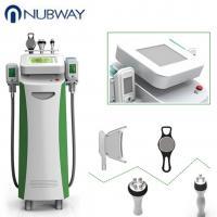 China Cool Tech weight loss Cryolipolysis freeze fat  Body slimming Machine on sale