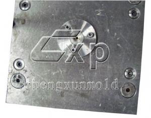 China battery mould/battery case mould/plastic battery mould/battery box mould on sale