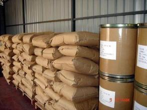 China D - panthenol   CAS: 81-13-0  Formula: C9H19NO4  China chemical factory  food additives reliable supplier on sale