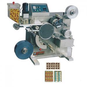 China NMB hot sale semi-automatization packing machine on sale