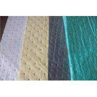 China Single Sided Self Adhesive Foam , SGS PU Foam Sheets with Adhesive Backing on sale