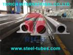 TORICH Non Alloy Seamless Special Steel Pipe Omega Tube Material 20G For Boilers,Omega Tube