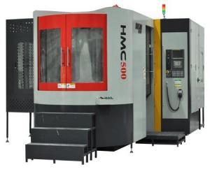 China HMC500/630/800 horizontal machining center on sale