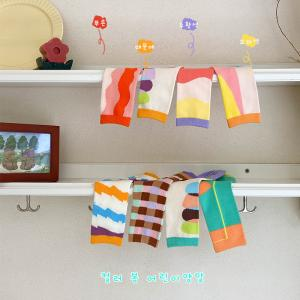 China High Quality Lovely Cotton Socks Stockings Kids Manufacturer Baby Stocking on sale