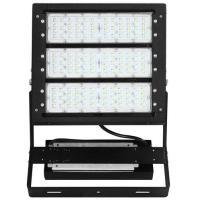 Basketball LED Stadium Floodlights , 300 Watt Led Arena Flood Light IP65
