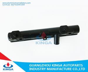 China Plastic radiator repair / radiator end tank repair for ASTRA G/ZAFIRA A'98-MT with KJ-42018 on sale