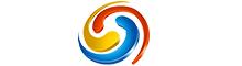 China Gigabit LAN Switch manufacturer