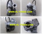 China Turbo TA0318, 465379-0002, 4848601, 465379-0003, 99446021,2992392 for Iveco 8040.45.400 wholesale