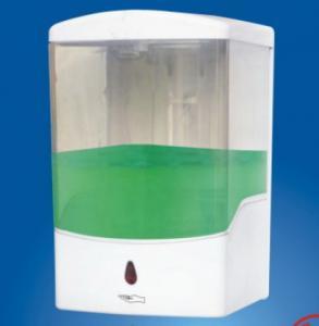 China Automatic Liquid Soap Dispenser, ZYQ-2001 on sale
