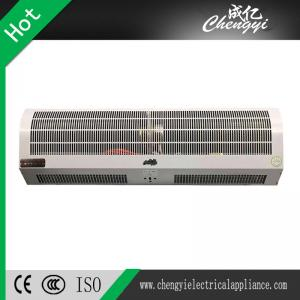 China Hot Products 60 Cm Heating and Natural Wind Heater Air Blower Fan on sale