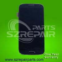 Low Price Spare Parts For Samsung Galaxy S4 Lcd Screen I9500 I9505 I337 Digitizer