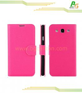China Flip cover case for phone Leather case Wholesale PT001 Mobile phone protective case on sale