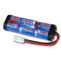 22.2v 4000mAh 20c Polymer Battery Pack for RC Toys