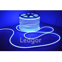 China SMD2835 SMD LED Neon Flex Size 9*16mm for outdoor architecture decorative lighting Building outlines on sale