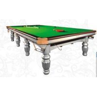 Snooker Table/Billiard Table