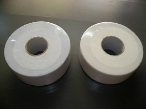 China Jumbo Roll Toilet Tissue on sale
