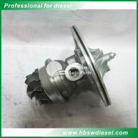 KKK  CHRA  K16 53169886753 Turbo Cartridge  for Deutz