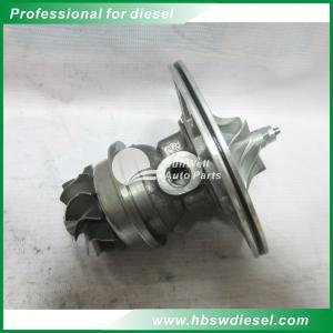 China KKK  CHRA  K16 53169886753 Turbo Cartridge  for Deutz on sale