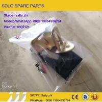 SDLG Lock, 4190000595,  SDLG spare parts for sdlg wheel loader LG936/LG956/LG958