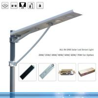 70w Led Outdoor 12V Solar Garden Light Pir Motion Rising Sun Safety Security