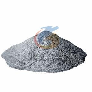 China Inconel 718 spherical powder for 3D printing (high-nickel alloy powder)(Additive Manufact) on sale