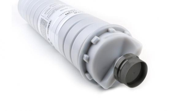 Original Ricoh 6210D 885274 Black Toner Cartridge Aficio 1060 1075 2051 2060 43K