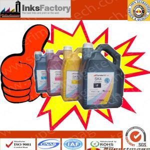 China Sk4 Solvent Inks,sk4 ink, sk4 solvent printer ink, infinite sk4 ik, infinite sk4 solvent ink,fy-union sk4 solvent inks on sale