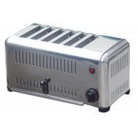 Type électrique de convoyeur de grille-pain de pain d