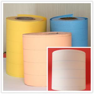 China air filter paper for car on sale