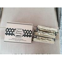 China Royal Honey Her from Etumax Royal Ginseng Honey Plus Womens Libido Pills on sale