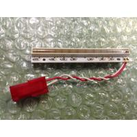 126G03603 Fuji Minilab Part LED RED
