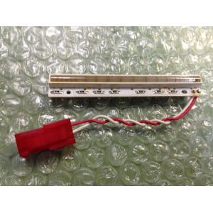 China 126G03603 Fuji Minilab Part LED RED on sale