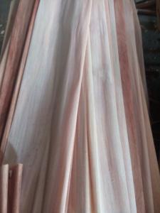 China peau en bois de porte de placage, stratifié en stratifié on sale