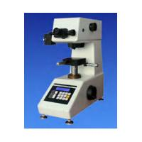 HVS-1000 Digital Micro Vickers Hardness Tester with Easy operating system