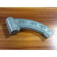 China Professional Industrial Metal Aluminium Forgings Process For Auto Parts on sale