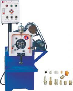 China Thread Rolling Machine (partial thread) HD-C-05 on sale