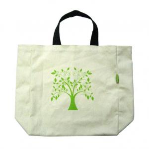 China Recycle Non Woven Polypropylene Bags , Reusable Shopping Bags White on sale