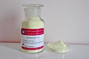 China Guar Hydroxypropyltrimonium Chloride on sale