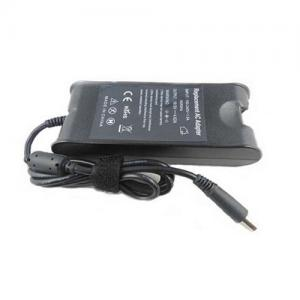 China 19v 4.74a 130W 100W 90W Laptop power supply adapter charger 65w 30W Replacement power adapter charger for Acer Sony on sale