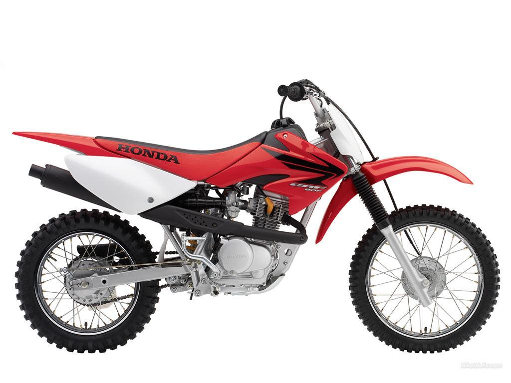 2011 honda crf 80f dirt bike for sale motorcycle dirt bike manufacturer from china 93041666. Black Bedroom Furniture Sets. Home Design Ideas