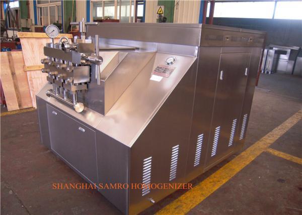 Milk Processing Types Mechanical New Condition milk