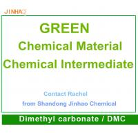 China Organic reagent, surfactant, additive agent, green chemical, sell Dimethyl Carbonate / DMC on sale