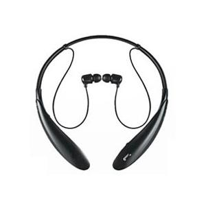 China Custom Bluetooth Active Noise Cancelling bluetooth headphones stylish on sale