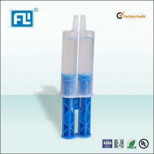 China water based acrylic adhesive glue on sale