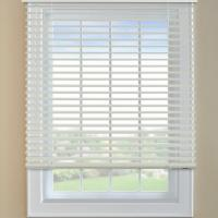 Aluminum Mini  Windows Blinds Splendid Quality Windows Blinds Any Color Blinds