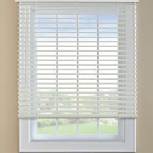 China Aluminum Mini  Windows Blinds Splendid Quality Windows Blinds Any Color Blinds on sale